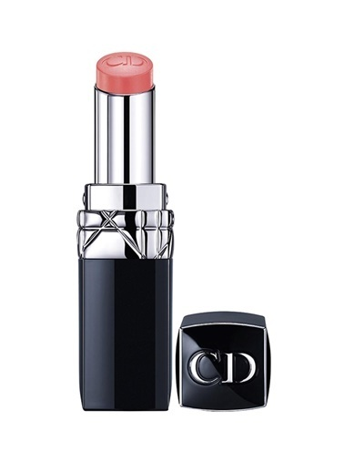 Dior Dior Rouge Baume 468 Spring Ruj Pembe